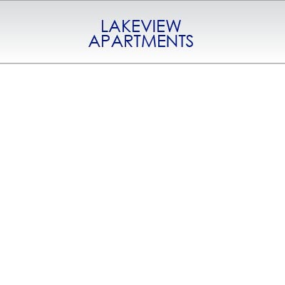 Communities – Lakeview Apartments