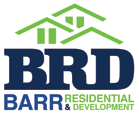 Barr Residential & Development