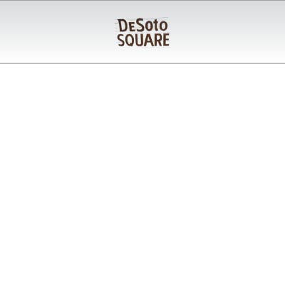 Communities – DeSoto Square